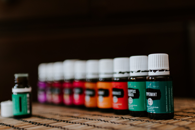 Why MLM Essential Oil Companies Can Be A Good Thing